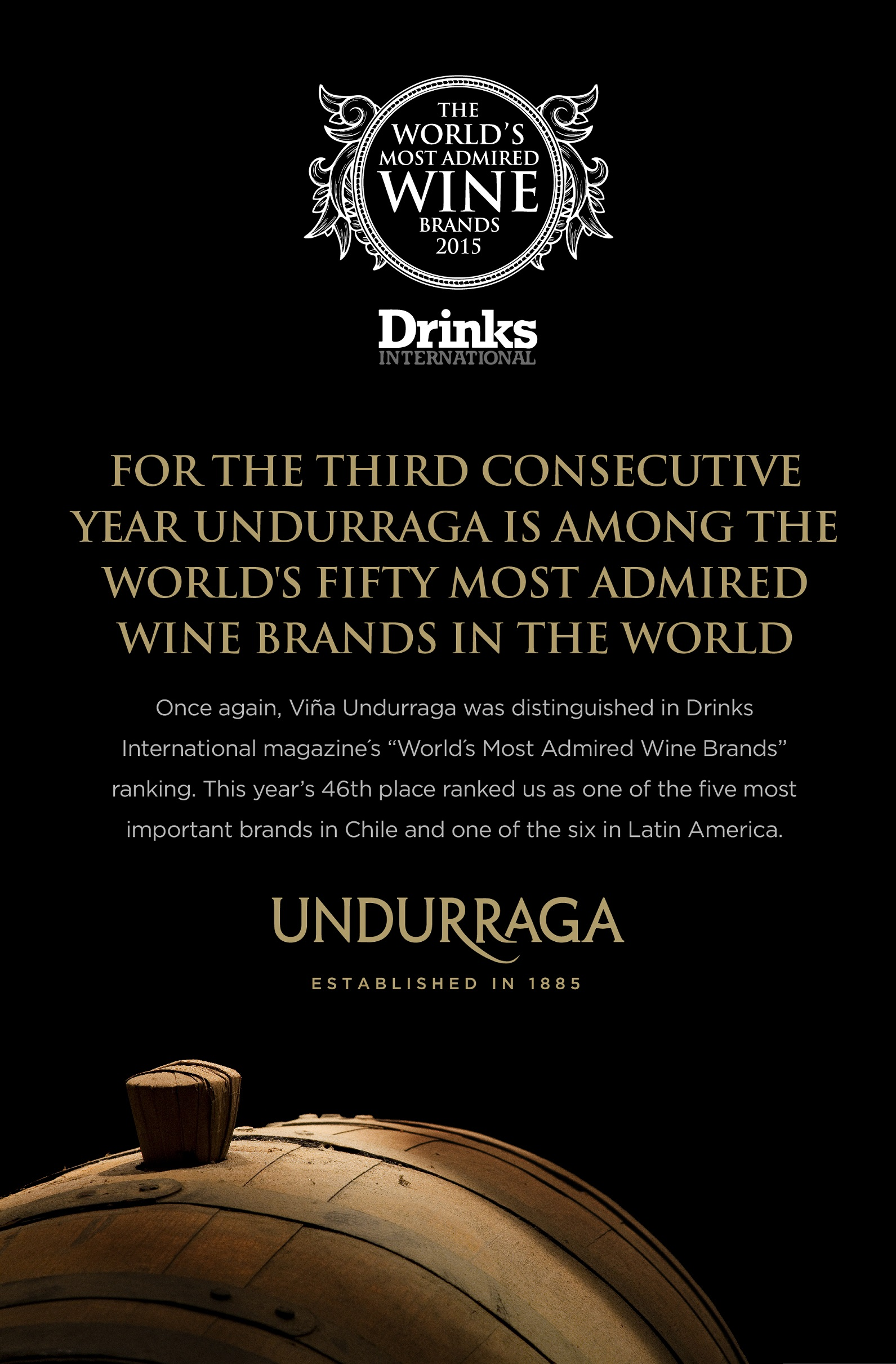 DRINKS INTERNATIONAL UNDURRAGA ENGLISH2