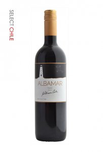 william-cole-albamar-merlot-2012