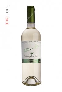 william-cole-columbine-special-reserve-sauvignon-blanc-2011