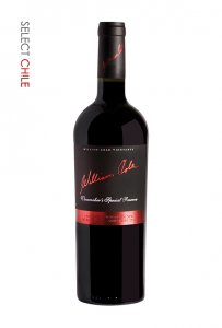 william-cole-winemaker-s-special-reserve