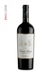 undurraga-founder-s-collection-cabernet-sauvignon-2008